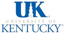 Univ Kentucky logo
